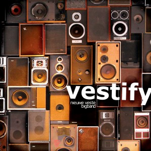 NVBB Vestify Front RGB
