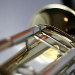 Trumpet MADNESS