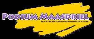 Podium Maasdriel