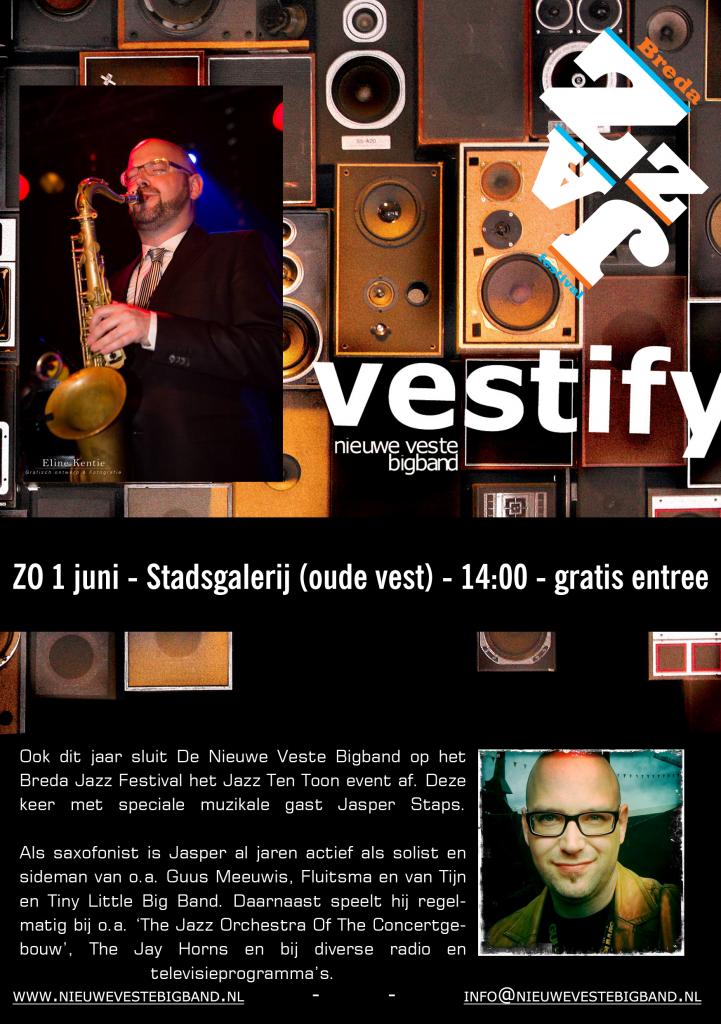 2014-05-03_NieuweVesteBigband-BredaJazzFestival_v1
