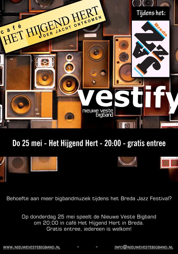 2017-05-03_NieuweVesteBigband-BredaJazzFestival-HijgendHert_v2
