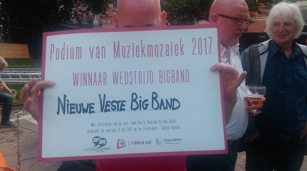 nvbb-winnaar-bigband-festival-gent
