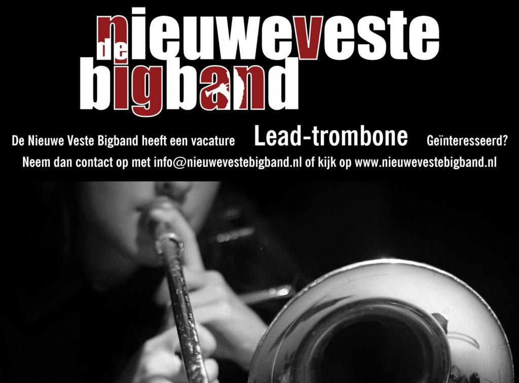 NVBB-FlyerTrombone_v1