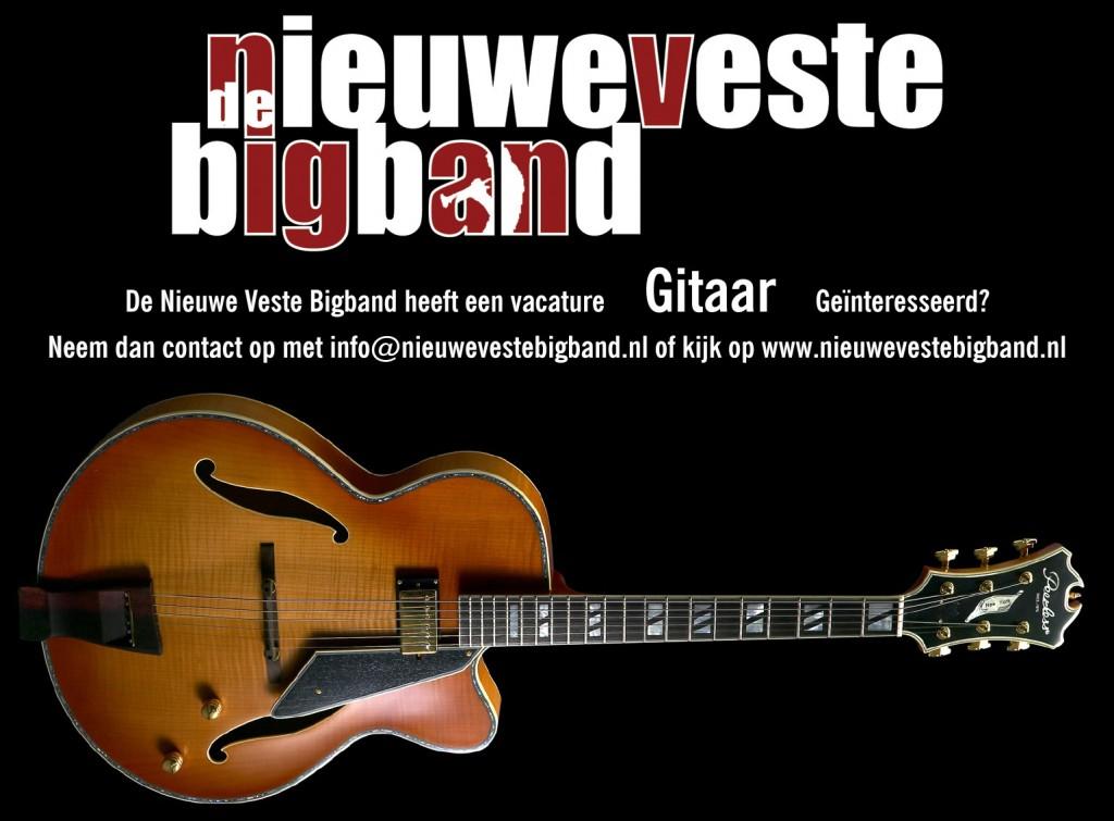NVBB-FlyerGitaar_v1