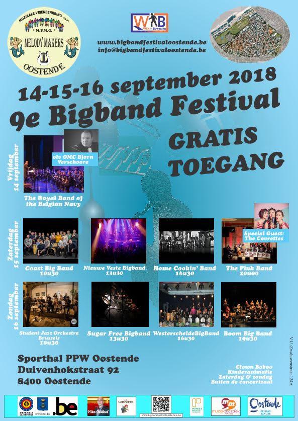NVBB-Flyer-optreden-Oostende-2018