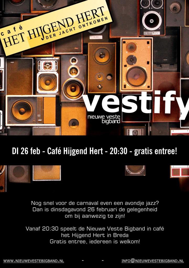 2019-02-20_NieuweVesteBigband-HijgendHert_v1