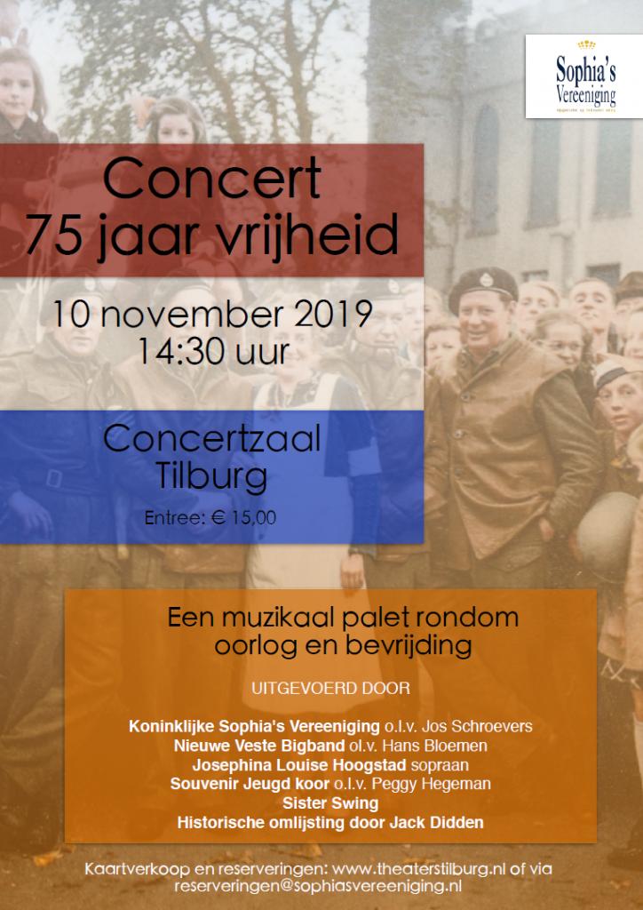 2019-11-10-75jaar-vrijheid-poster